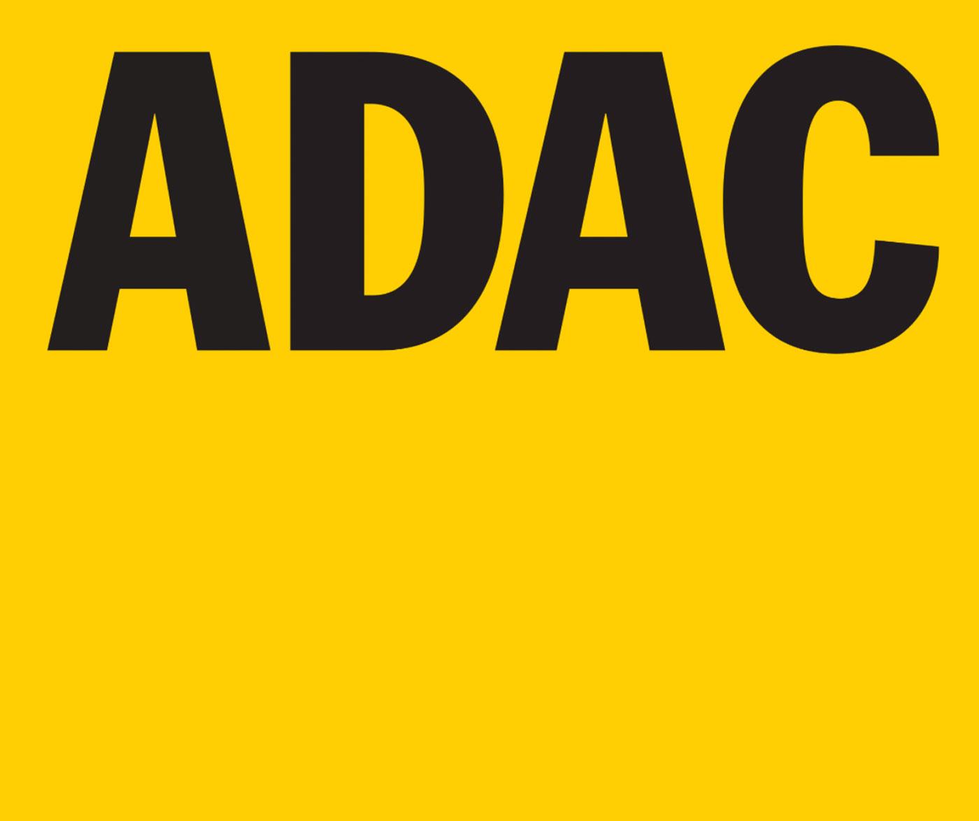 ADAC/ANWB-CampingKey-Card