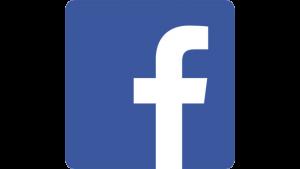 Facebook Camping St.Veit