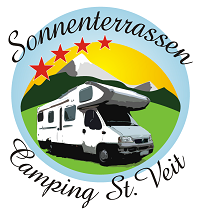 Camping St.Veit