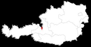Oesterreich